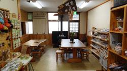 2013-0524tokigawa01.jpg