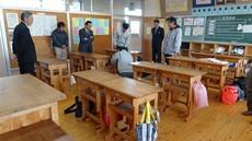 2014_1113_tokigawa_0002.jpg